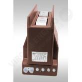 Опорные трансформаторы тока ТОЛ-10-IM