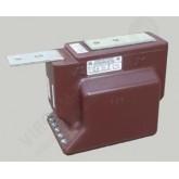 Опорный трансформатор тока ТОЛ-10-8