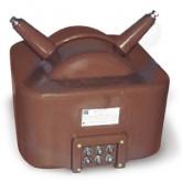 Трансформаторы ОЛС мощностью от 2,5 до 4 кВА класса напряжения 6 и 10 кВ, ТУ16 - 98 ОГГ.671.117.020 ТУ, 0.00 р., , СЗТТ, Трансформаторы
