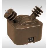 Трансформаторы ОЛ мощностью от 2.5 до 4 кВА класса...