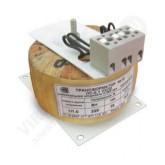 Силовой трансформатор ОС, ТУ16 - 2007 ОГГ.671 113.001ТУ, 0.00 р., , СЗТТ, Трансформаторы силовые
