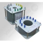 Трансформатор тока ТЛЛ-0,66, ТУ16 - 2007 ОГГ.671 231.058ТУ, 0.00 р., , СЗТТ, Трансформаторы