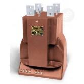 Трансформаторы тока ТЛЛ-35, ТУ16 - 2003 ОГГ.671 213.023ТУ, 0.00 р., , СЗТТ, Трансформаторы