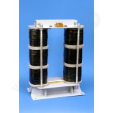 Шинный трансформатор тока ТНШ-0,66