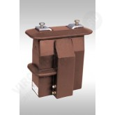Опорные трансформаторы тока ТОЛК-10, ТОЛК-10-2