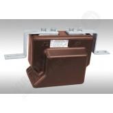 Опорные трансформаторы тока ТОЛК-10-1