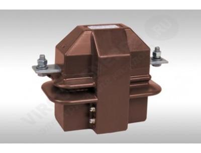 Опорные трансформаторы тока ТОЛК-6, ТОЛК-6-1