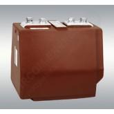 Опорные трансформаторы тока ТОЛ-10, ТУ16 - 2011 ОГГ.671 210.001 ТУ, 0.00 р., , СЗТТ, Трансформаторы