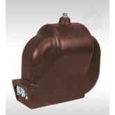 Заземляемые трансформаторы напряжения 3НОЛ.06
