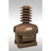 Заземляемые трансформаторы напряжения ЗНОЛ-35 III, ТУ16 - 2010 ОГГ.671 240.001 ТУ, 0.00 р., , СЗТТ, Трансформаторы