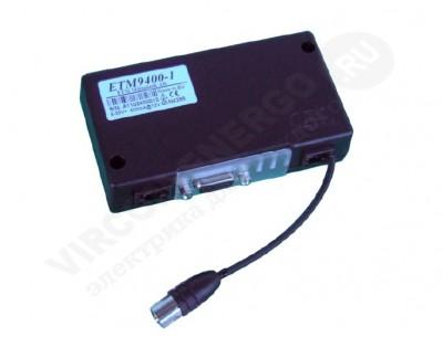 Модем ETM 9350-1 GSM/GPRS