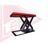 Стол подъемный с выносным пультом VC NY, VC NY, -1.00 р., VC NY, VC Engineering, Вышки и подъемники