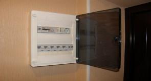 Электросчетчик в доме: правила установки и эксплуатации