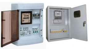 Электросчетчик в доме - как выбрать?