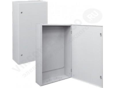 Щит ЩМП 1200 (IP-31) (750х300х1200) (ВАС)