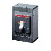 ABB Tmax Автоматический выключатель T5S 630 PR223DS In=630A 4Р F F (1SDA059540R1)