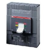 ABB Tmax Автоматический выключатель T6N 1000 F F PR222DS/P-LSIG In=1000 3p (1SDA060540R1)