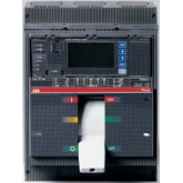 ABB Tmax Автоматический выключатель T7S 800 F F In=800A 3p PR231/P (1SDA061963R1)