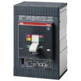ABB Tmax Автоматический выключатель T2L 160 TMD125-1250 3p F F (1SDA051091R1)