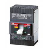 ABB Tmax Автоматический выключатель T2N 160 F F PR221DS-LS In=160A 4P (1SDA051132R1)