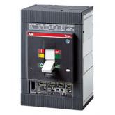 ABB Tmax Автоматический выключатель T5D 400 F F 3P (1SDA054599R1)