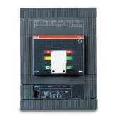 ABB Tmax Автоматический выключатель T6S 1000 F F PR221DS-LS/I In=1000 3p (1SDA060547R1)