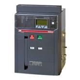 ABB Emax Автоматический выключатель выкатной E2B 2000 PR121/P-LI In=2000A 3p W MP (1SDA055840R1)