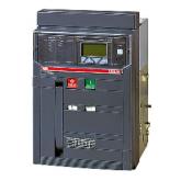 ABB Emax Автоматический выключатель E2S 2000 PR122/P-LSI In=2000A 3P (1SDA056020R1)