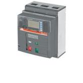 ABB Emax Автоматический выключатель выкатной X1B 1600 PR331/P LSI In=1600A 3p W MP (1SDA062588R1)