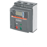 ABB Emax Автоматический выключатель X1B 1000 F F In=1000 PR331/P LSI 3p (1SDA062354R1)