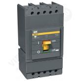 Автоматический выключатель ВА 88-37 3х315А 35кА (IEK), , 12 045.00 р., М01501, ИЭК, Выключатели и рубильники