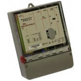 Маршрутизатор (УСПД) RTR7E.LG-1
