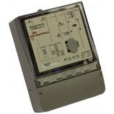 Маршрутизатор (УСПД) RTR8A.LG-1-1, , 52 952.40 р., М00007, Матрица, Дополнительное оборудование