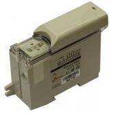 Прибор присоединения AIU 516.2-2СB/LI, , 6 318.00 р., М00012, Матрица, Дополнительное оборудование