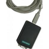 Адаптер USB-CAN/RS485/RS232 Меркурий 221,  221, 2 628.75 р., Меркурий 221, Меркурий, Дополнительное оборудование