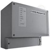 Меркурий 250 GRL 12 устройство сбора и передачи да...