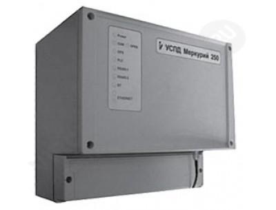 Меркурий 250.11GRL устройство сбора и передачи данных PLC-1