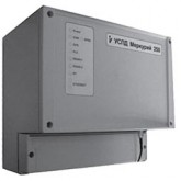 Меркурий 250.GR.4R устройство сбора и передачи данных RS485х4, 250.GR.4R, 43 442.50 р., 250.GR.4R, Меркурий, Электросчетчики