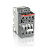 ABB NF40E-13 Контактор 100-250BAC/DC (1SBH137001R1340)