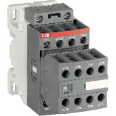 ABB NF71E-13 Контактор 100-250BAC/DC (1SBH137001R1371), , -1.00 р., , ABB, Контакторы