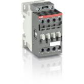 ABB AF09-30-10-11 Контактор с универсальной катушкой управления 24-60BAC/20-60BDC (1SBL137001R1110)