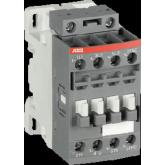 ABB AF12-30-10-14 Контактор с универсальной катушкой управления 250-500BAC/DC (1SBL157001R1410)