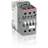 ABB AF26Z-30-00-23 Контактор с универсальной катушкой управления 100-250BAC/DC (1SBL236001R2300)