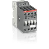 ABB AF26Z-40-00-20 Контактор с катушкой управления 12-20BDC (1SBL236201R2000), , -1.00 р., , ABB, Контакторы