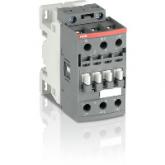 ABB AF26-30-00-14 Контактор с универсальной катушкой управления 250-500BAC/DC (1SBL237001R1400)