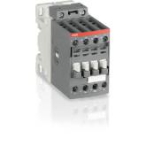 ABB AF26-22-00-13 Контактор 100-250BAC/DC (1SBL237501R1300), , 5 722.37 р., , ABB, Контакторы