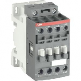 ABB A30-30-10 Контактор 30A, 3НО сил.конт. 1НО доп.конт. катушка 48V АС (1SBL277001R1200), , 5 116.01 р., , ABB, Контакторы