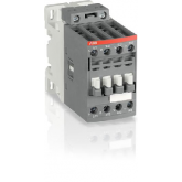 ABB AF38-40-00-13 Контактор 100-250BAC/DC (1SBL297201R1300), , -1.00 р., , ABB, Контакторы