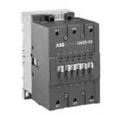 ABB Контактор UA50-30-00 катушка 220В AC (1SBL351022R8000), , -1.00 р., , ABB, Контакторы