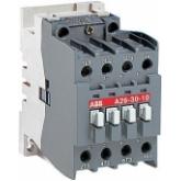 ABB UA75-30-00-RA Контактор 3 Н.О. катушка 220В AC (1SBL411024R8000), , -1.00 р., , ABB, Контакторы